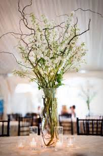 Mercury Glass Vases For Sale 1000 Images About Wedding Flower Ideas On Pinterest