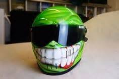 Helm Kyt K1 1000 images about helmets on motorcycle helmets custom motorcycle helmets and
