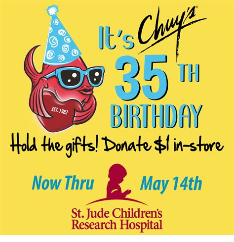 Chuys Gift Card - home chuy s tex mex