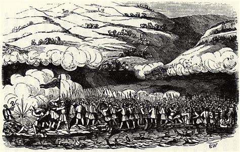 Opium War Essay by Opium War Essay