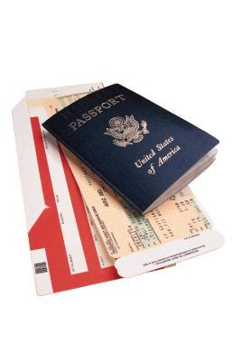What Documents Do You Need To Renew Your Drivers License