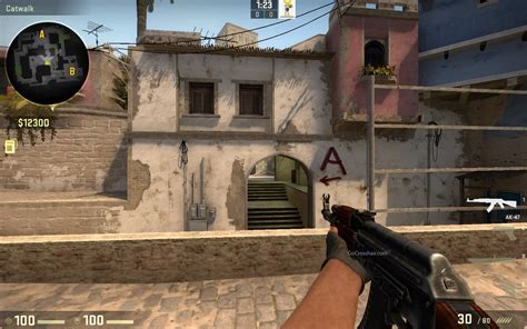 csgo crosshair color crosshair in cs go and human eye gocrosshair medium