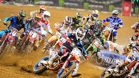 ama motocross 2014 schedule image gallery 2014 supercross schedule
