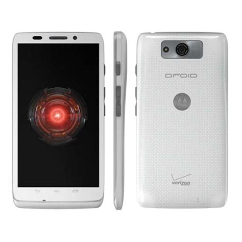 android mini phone motorola droid mini wifi gps white android 4g lte phone verizon mint condition used cell