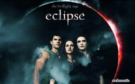 eclipse twilight series wallpaper 13565837 fanpop