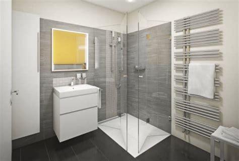 kleines badezimmer renovieren vermieter kemerhotelsnet