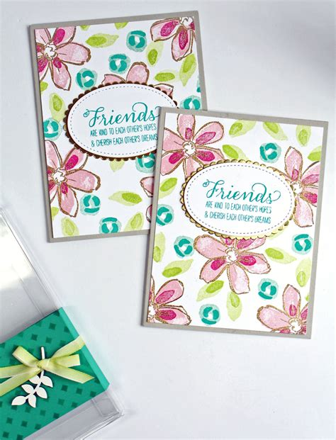 Five Guys Gift Card Value - garden in bloom stationary set class august kitchen table ster online card class
