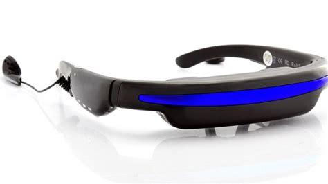 imagenes virtuales formadas por lentes concavos gafas virtuales con reproductor de v 237 deo