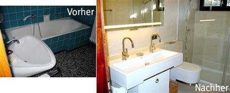 badsanierung kosten 7 qm neues badezimmer kosten kosten neues badezimmer 10 qm
