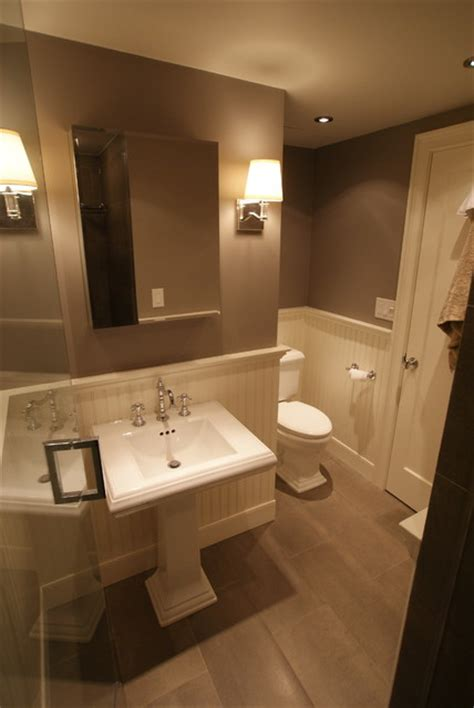 small contemporary bathroom small bathroom contemporary bathroom boston by
