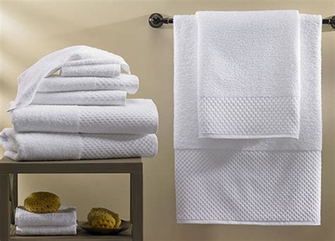 towel to home hotel collection 28 images luxury hotel