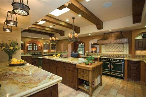designer dream kitchens 52 absolutely stunning dream kitchen designs page 3 of 10