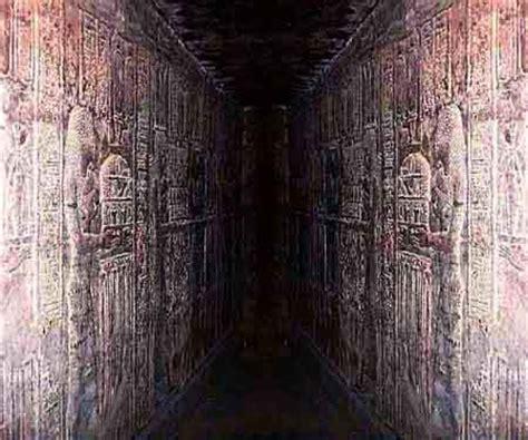 halls  amenti initiation crystalinks