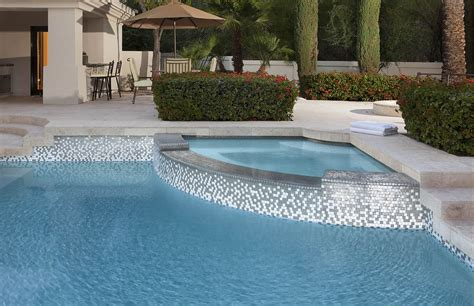 pool tile ideas pool tile design ideasherpowerhustle com herpowerhustle com