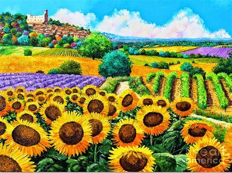 cuadro famoso cuadros modernos pinturas y dibujos cuadros famosos