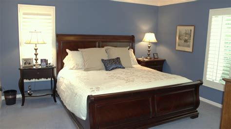 how to remodel a bedroom ne coast cottage style condo remodel naples fl