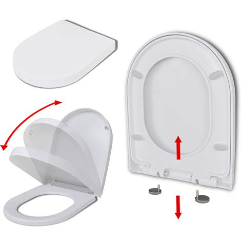b q bathrooms toilet seats vaboose cooke lewis perdita close coupled toilet with