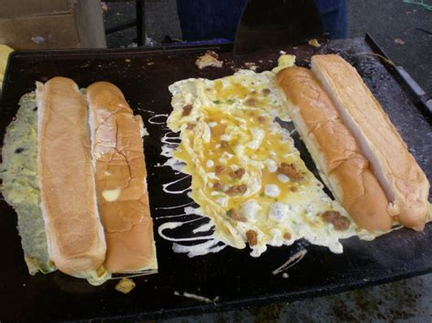 membuat roti john no turning menu berbuka khayalan