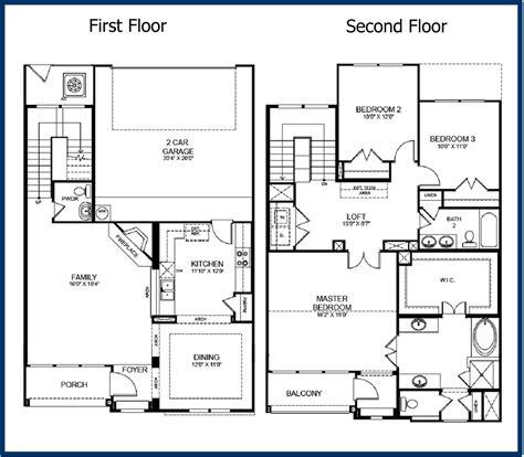 uncategorized australian mansion floor plan modern for uncategorized 2 story 4 bedroom house floor plan