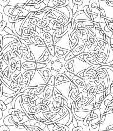 free printable coloring pages for adults advanced free printable advanced coloring pages for adults