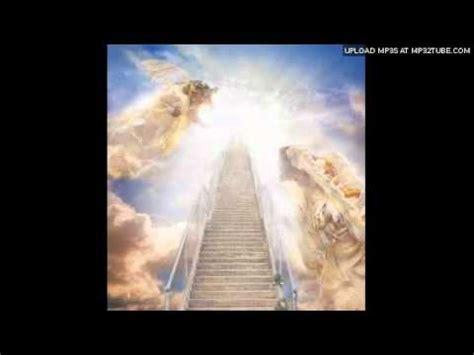 Knocking In Heavens Door by Randy Knockin On Heaven S Door
