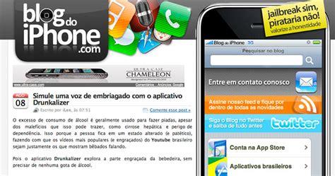 mudar layout iphone bem vindo ao novo layout do blog do iphone blog do iphone