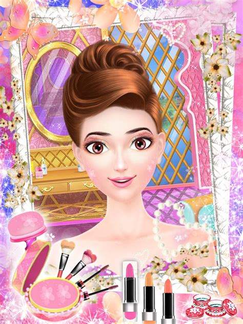 barbie games hairstyles and dress up barbie new hairstyle and makeover games hairstyles