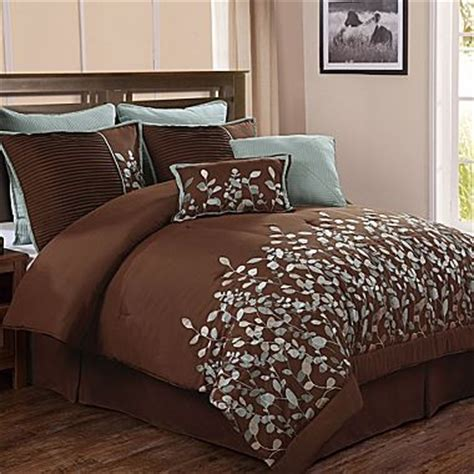 Jcpenney Bedroom Sets by Jarden 8 Comforter Set Jcpenney Home Stuff