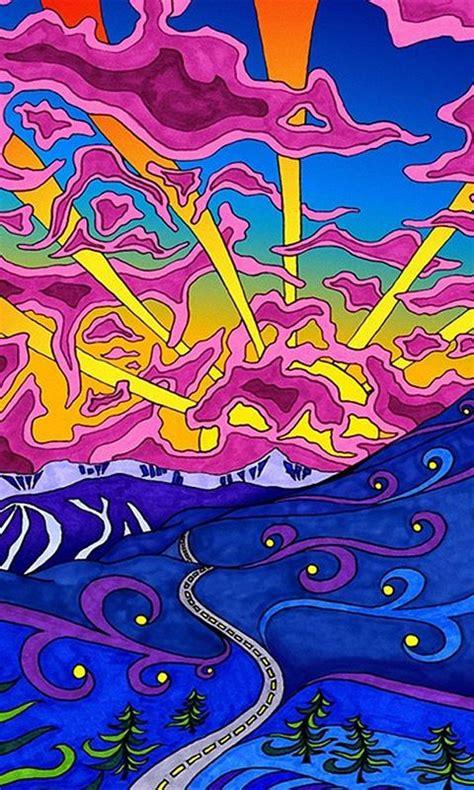 download image psychedelic desktop wallpaper pc android psychedelic hd wallpapers android apps on google play
