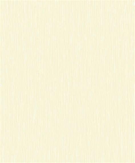 plain gold wallpaper uk grandeco bob 14 02 3 regency plain gold grain textured