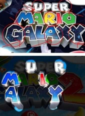 mensajes subliminales zelda posible icono gay en super mario galaxy