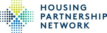 social mission enterprise housing partnership