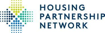 housing partnership network social mission private enterprise housing partnership network
