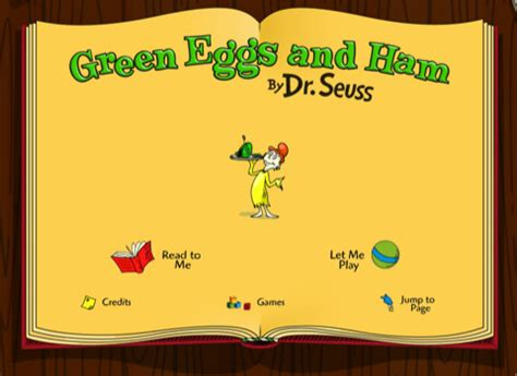living on a boat book dr seuss green eggs and ham for ios free download and