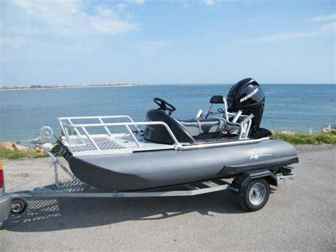 used zego boats for sale zego sports boat in p de r de faro power catamarans