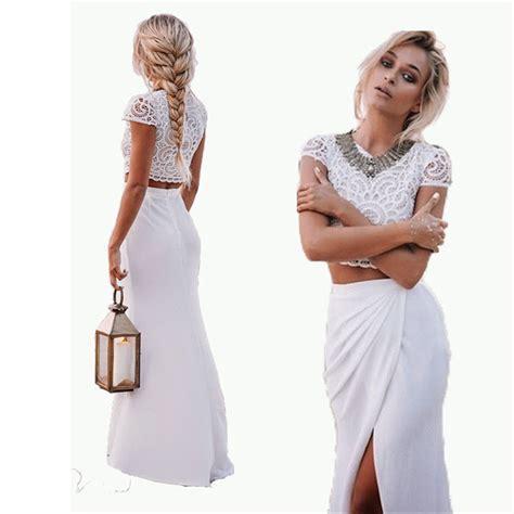 Dress Maxi Set maxi set dress dress edin