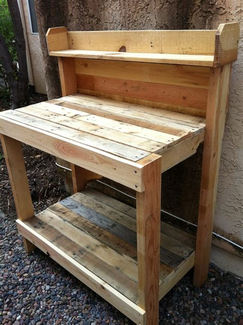 potting bench designs best 92 potting benches images on pinterest diy and