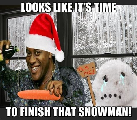 Snowman Meme - save the snowman memes best collection of funny save the
