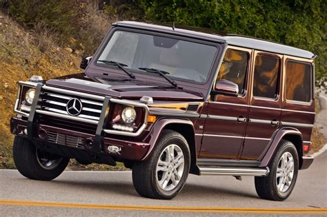 mercedes jeep 2015 price used 2015 mercedes g class for sale pricing