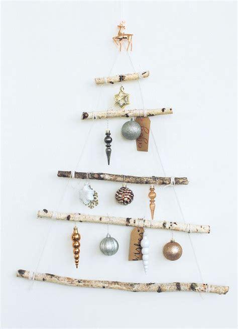 minimal decor interior design minimal christmas decor ideas fashion