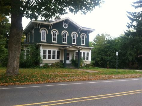 5 bedroom homes for sale in michigan crumbling mansions for under 100 000 zillow porchlight