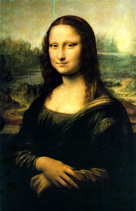 mona lisa the people 10 notorious art thefts in world history