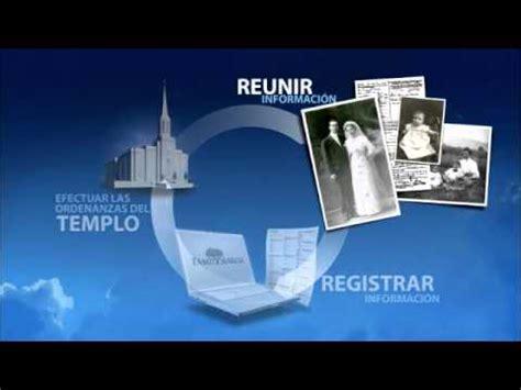 imagenes de genealogia sud 3 de 13 comience su historia familiar youtube
