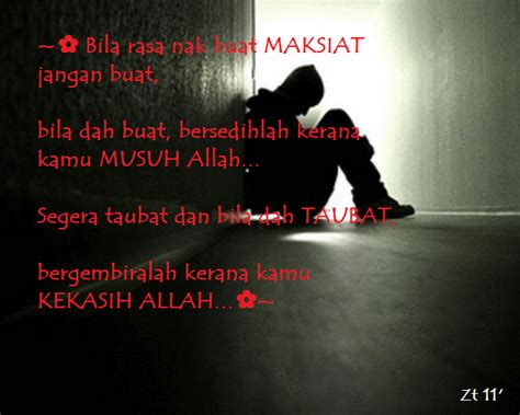 balasan janji palsu mu through the right path being muslimah solehah
