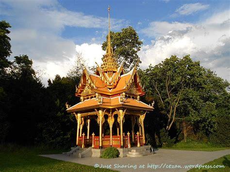 sala thai a sala thai in lausanne just sharing