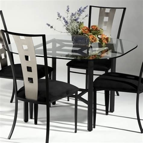 casual dining room sets alexis casual dining room set dining room sets