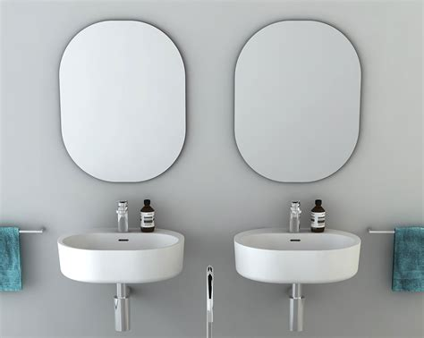 reece bathroom mirrors 100 reece bathroom mirrors bathroom mirror cabinets