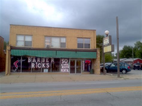 1 bedroom apartments in milwaukee 1 bedroom apartments in milwaukee big ls for living