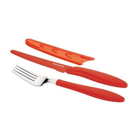 forchetta e coltello a tavola 863144 coltello da tavola e forchetta linea presto