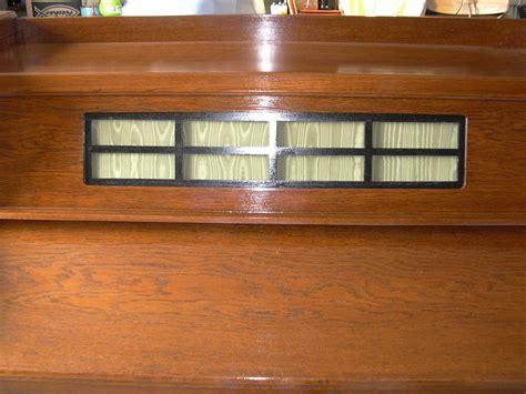 don orione mobili mauri orgelbau fabbrica d organi istituto d orione